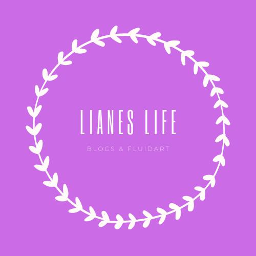 LIANES LIFE